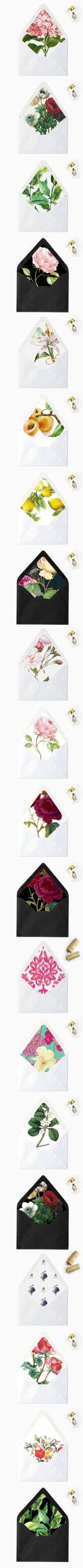 f bdd5a9ddb05e405cd38c1a6 diy card envelope letter envelope