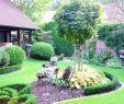 Garten Selber Bauen Elegant 37 Inspirierend Treppe Garten Selber Bauen Holz Frisch