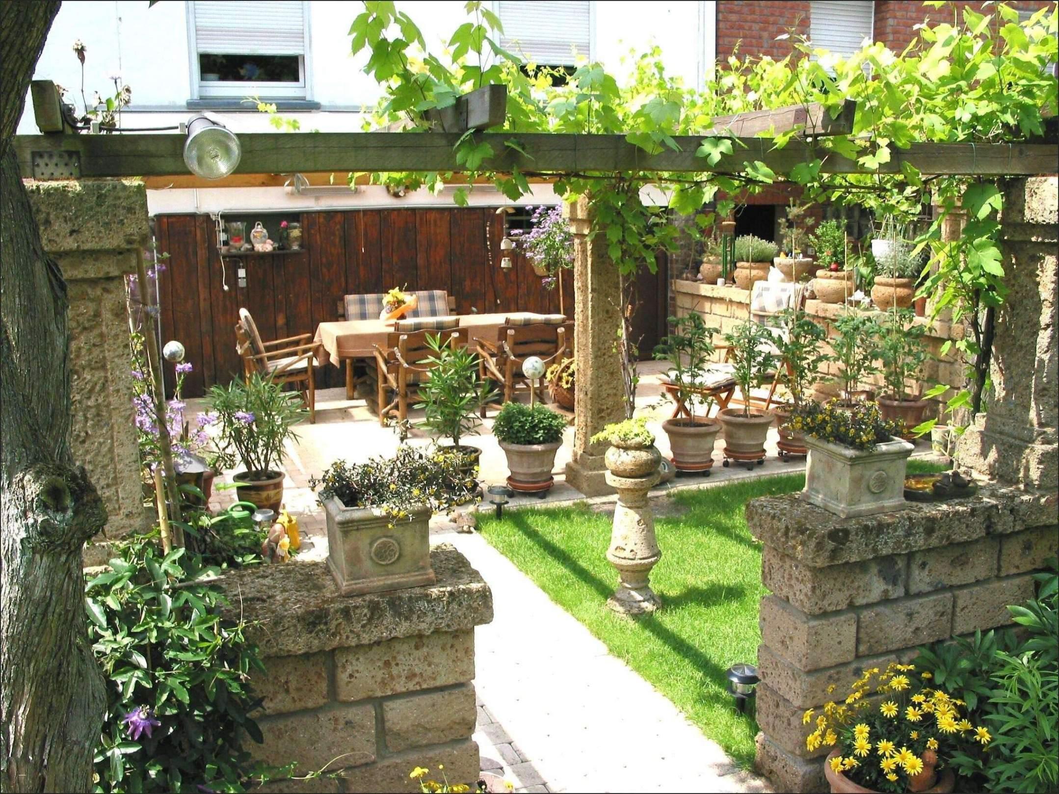 Garten Selber Bauen Elegant Feuerstelle Im Garten Bauen Das Beste Von Feuerstellen Im