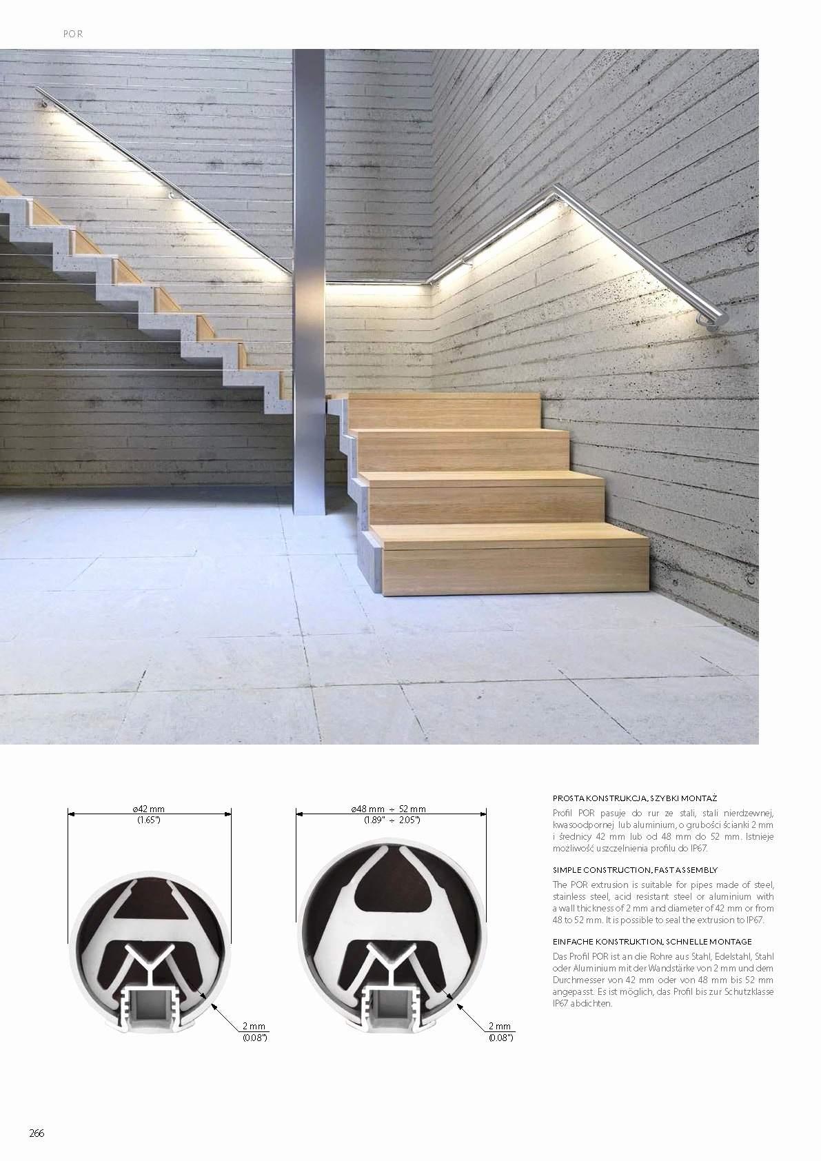 treppe garten selber bauen holz einzigartig treppe garten selber bauen holz best treppen im garten 45 of treppe garten selber bauen holz