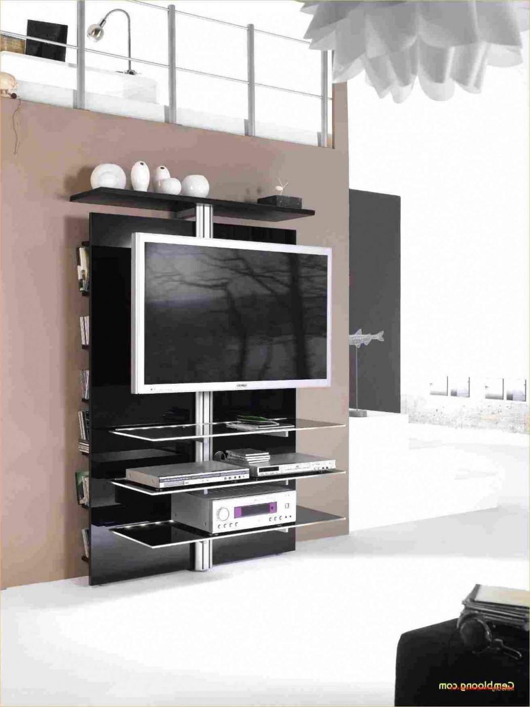 wohnzimmermobel von musterring elegant 35 chic tv mobel selber konfigurieren of wohnzimmermobel von musterring