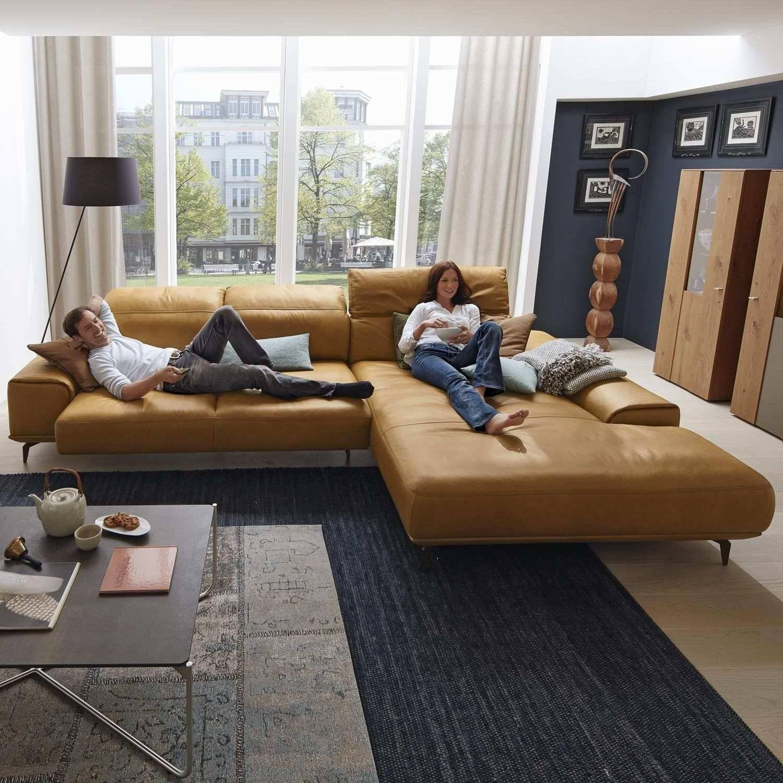 wohnzimmermobel von musterring elegant welche wandfarbe zu einer braunen kuche wohndesign of wohnzimmermobel von musterring