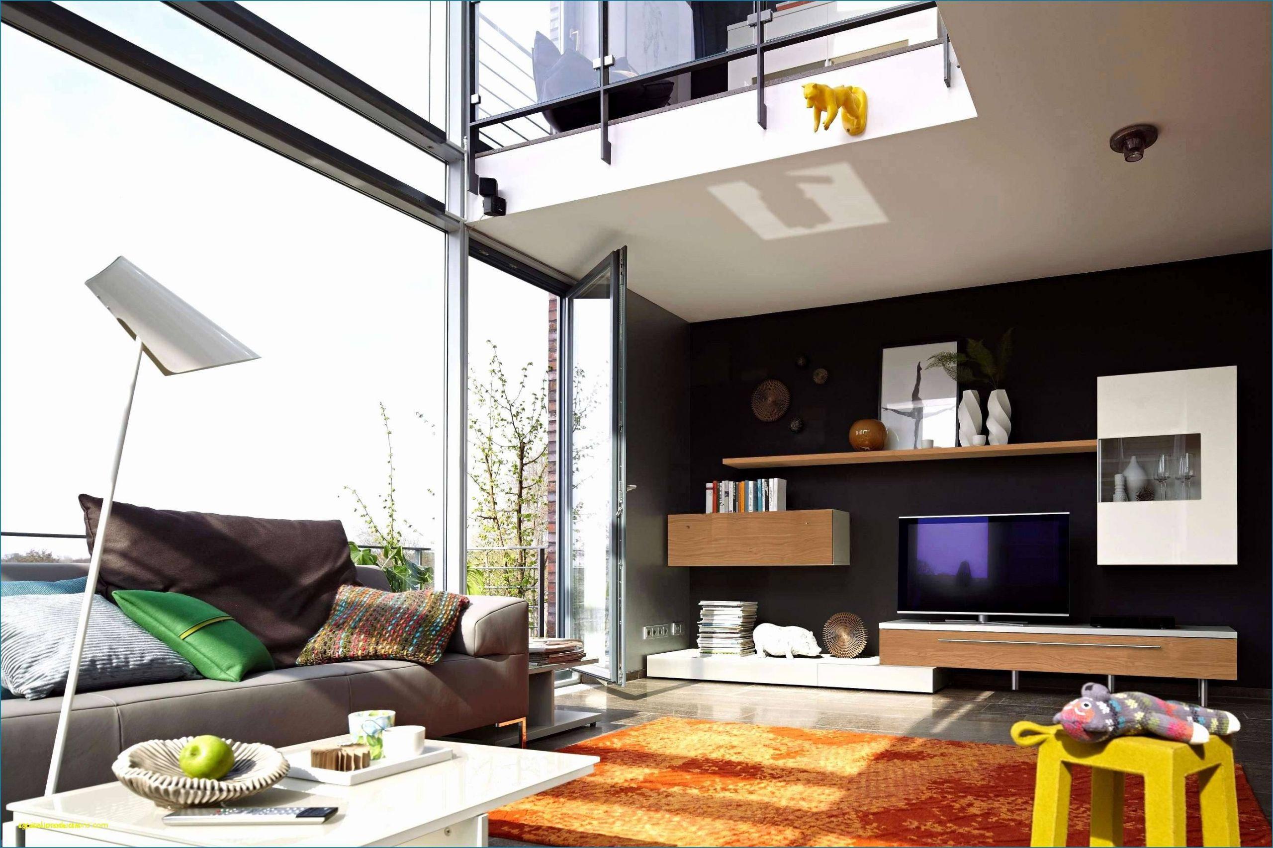 wohnzimmermobel von musterring inspirierend 45 genial wohnzimmer gestalten grafik of wohnzimmermobel von musterring