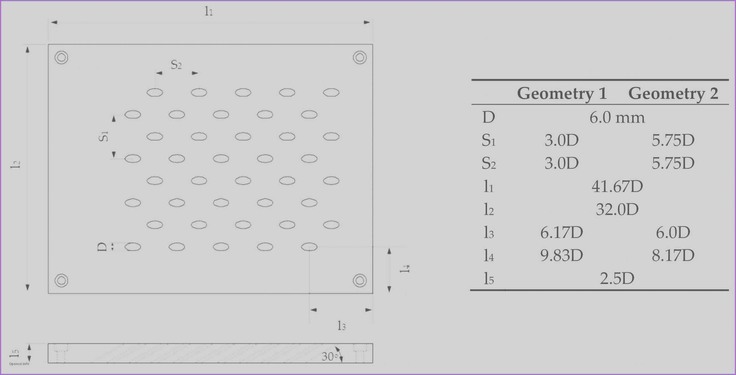 garten gestalten software kostenlos schon garten terrasse gestalten elegant design 44 zum garten of garten gestalten software kostenlos