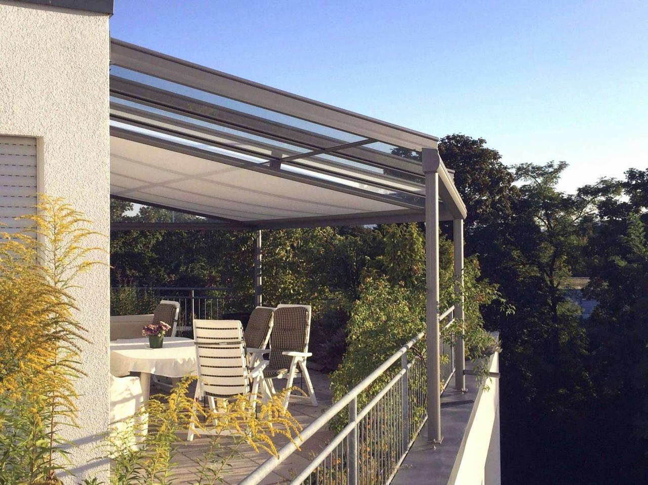 bamboo patio shades balkon bambus 2019 elegant schiebegardine bambusart 0d fur balkon durch bamboo patio shades