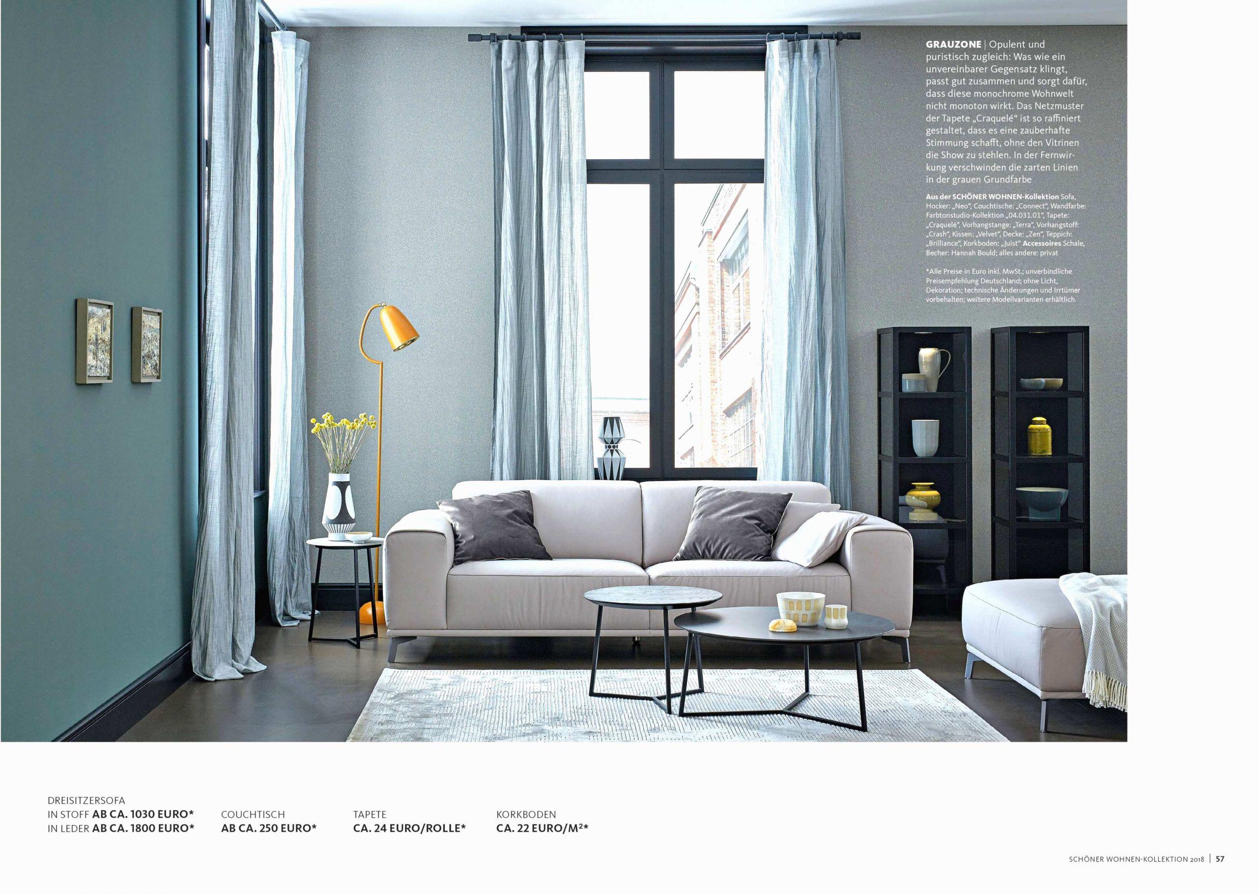 tapeten schlafzimmer schoner wohnen das beste von amazing schoner wohnen wohnzimmer ideas moderne vintage of tapeten schlafzimmer schoner wohnen