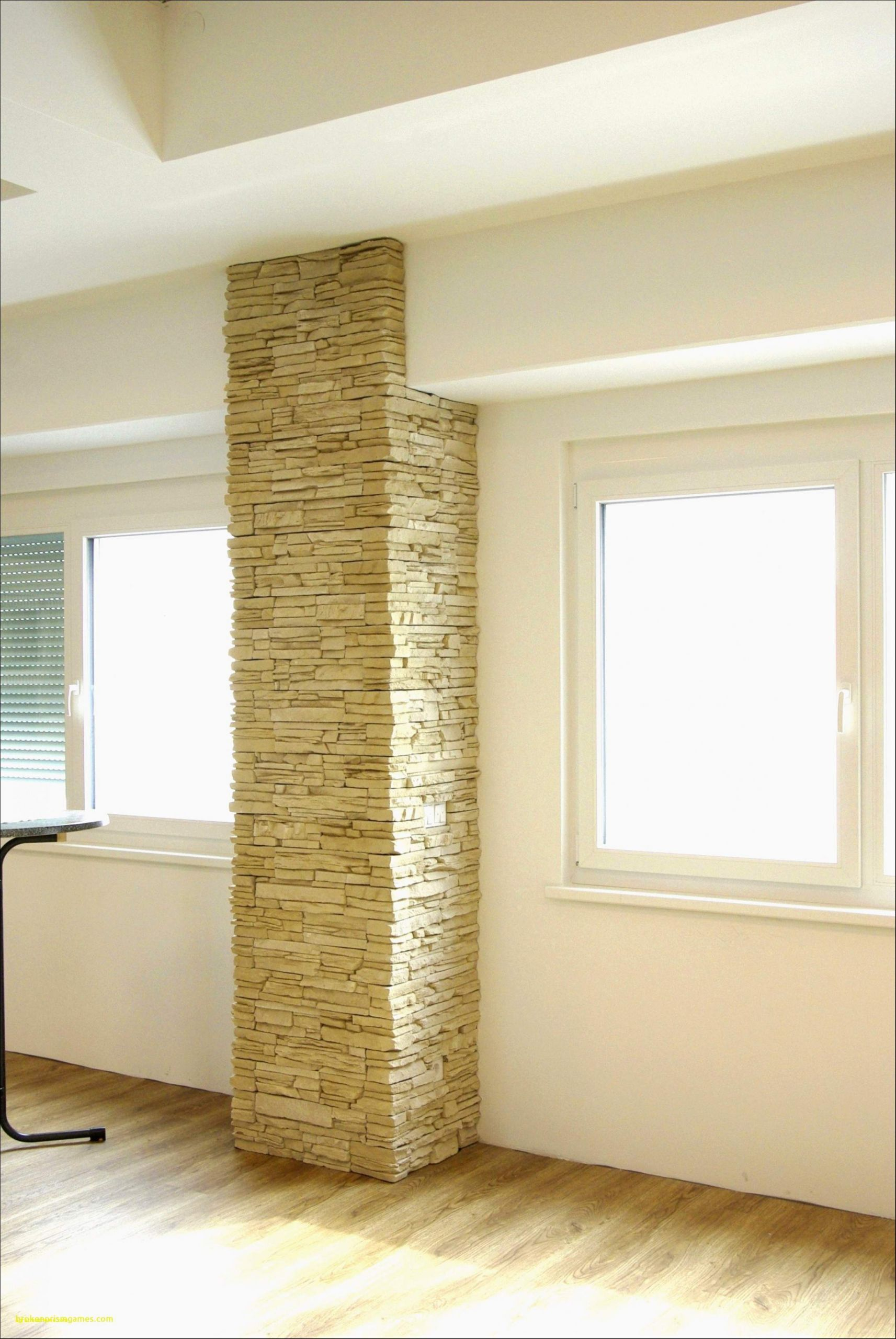wohnzimmer schoner wohnen inspirierend wohnzimmer schoner wohnen elegant garderobe selber bauen of wohnzimmer schoner wohnen scaled