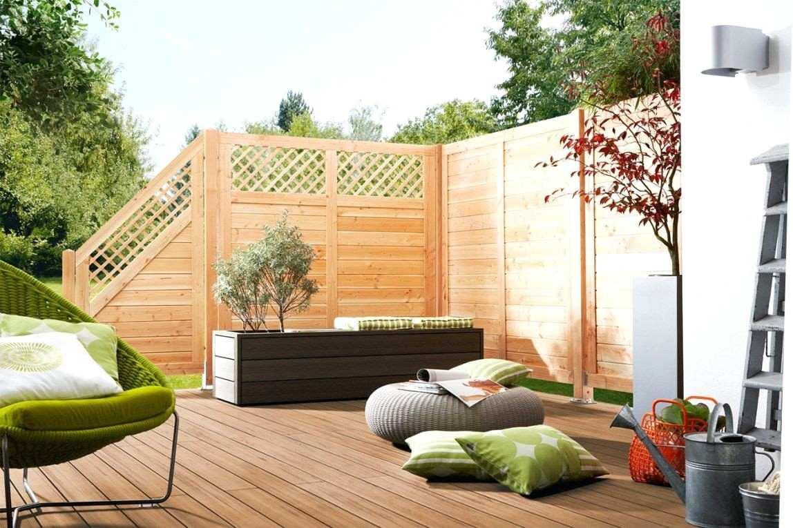 tapeten schoner wohnen das beste von 80 schoner sichtschutz ideas of tapeten schoner wohnen
