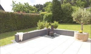 23 Inspirierend Garten Sichtschutz Ideen
