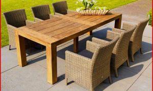15 Elegant Garten Sitzgruppe Günstig