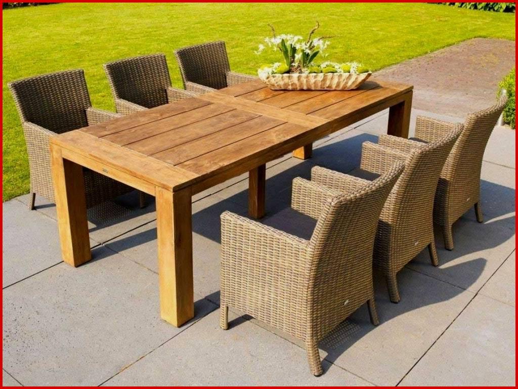 Garten Sitzgruppe Günstig Neu Outdoor Kissen Für Loungemöbel – Wohn Design