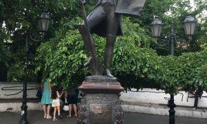 33 Best Of Garten Statue