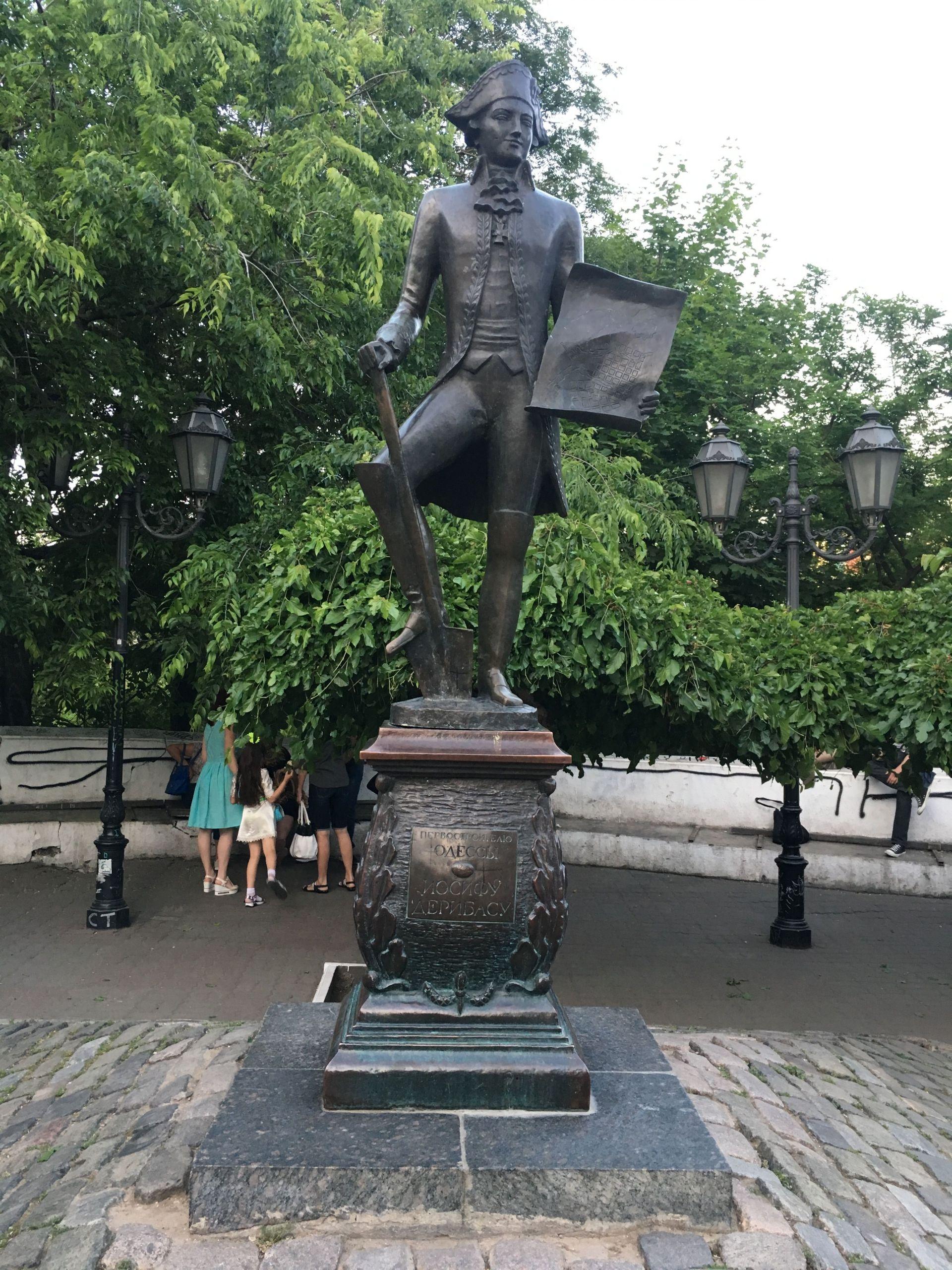 Garten Statue Schön Pin On Travel Od