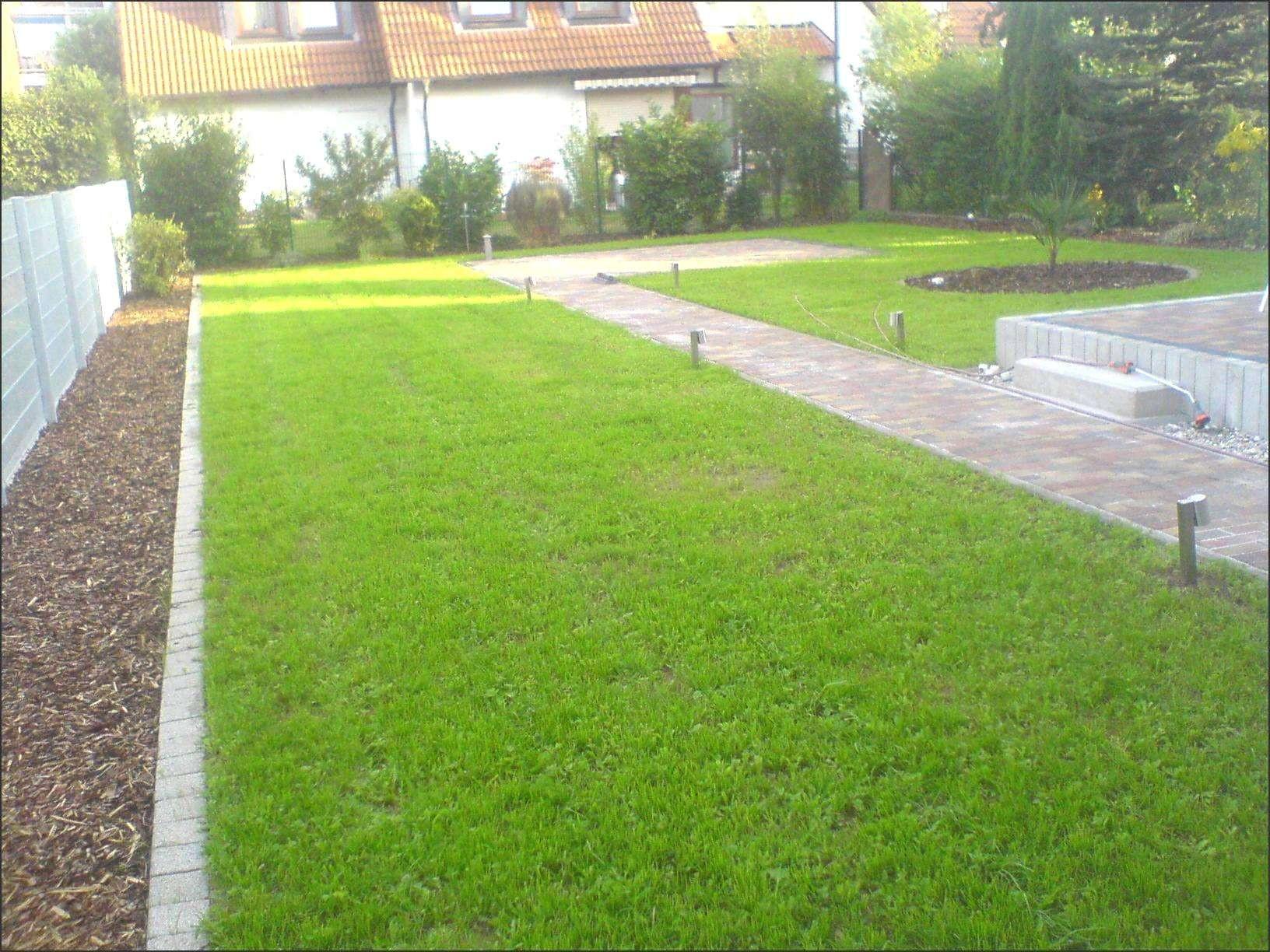 Garten Terrasse Anlegen Best Of Garten Mit Blumen Gestalten Garten Gestalten Mit Wenig Geld