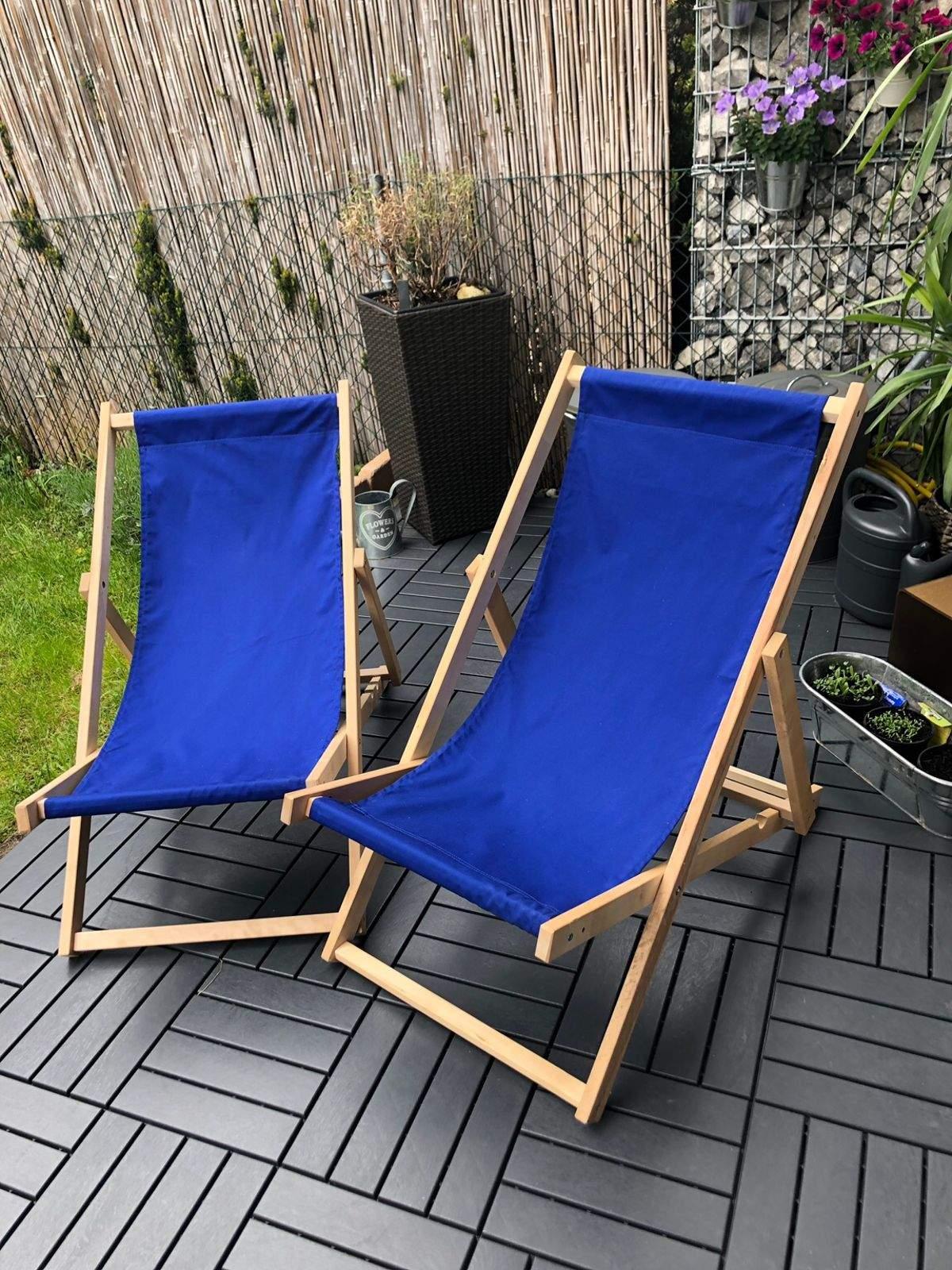 stapelstuhl garten alu inspirierend 2 liegestuhle fur garten od terrasse of stapelstuhl garten alu