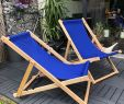 Garten Terrasse Frisch 2 Liegestühle Für Garten Od Terrasse