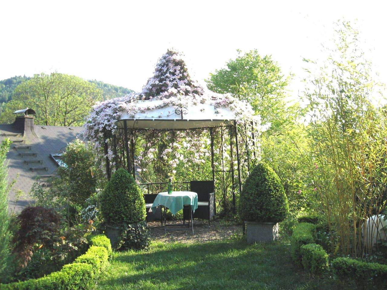 flora garten inspirierend landscaping ideas around trees procura home blog of flora garten