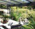 Garten Terrasse Ideen Einzigartig Kleingarten Gestalten Ideen