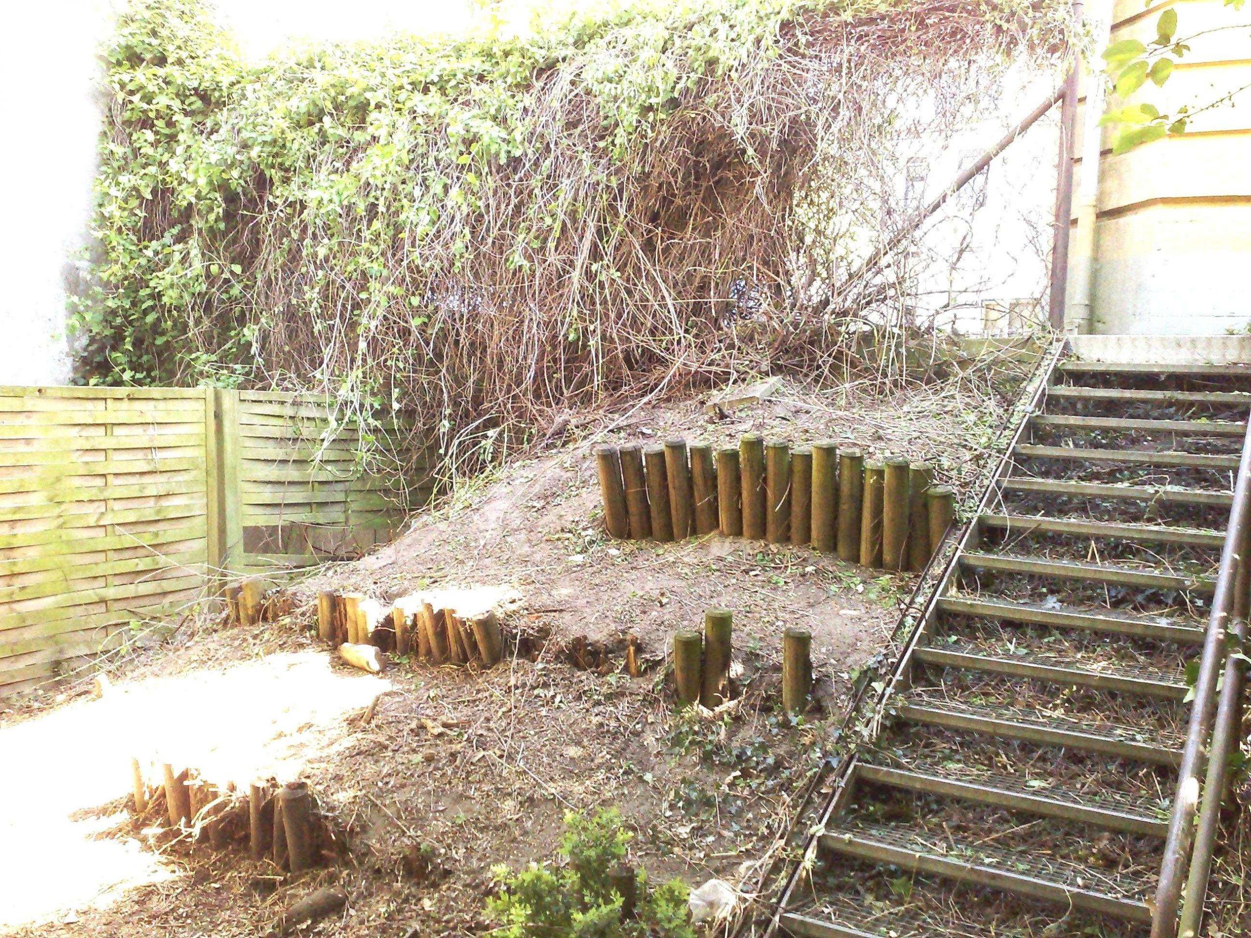 Garten Terrasse Inspirierend 30 New Design A Backyard