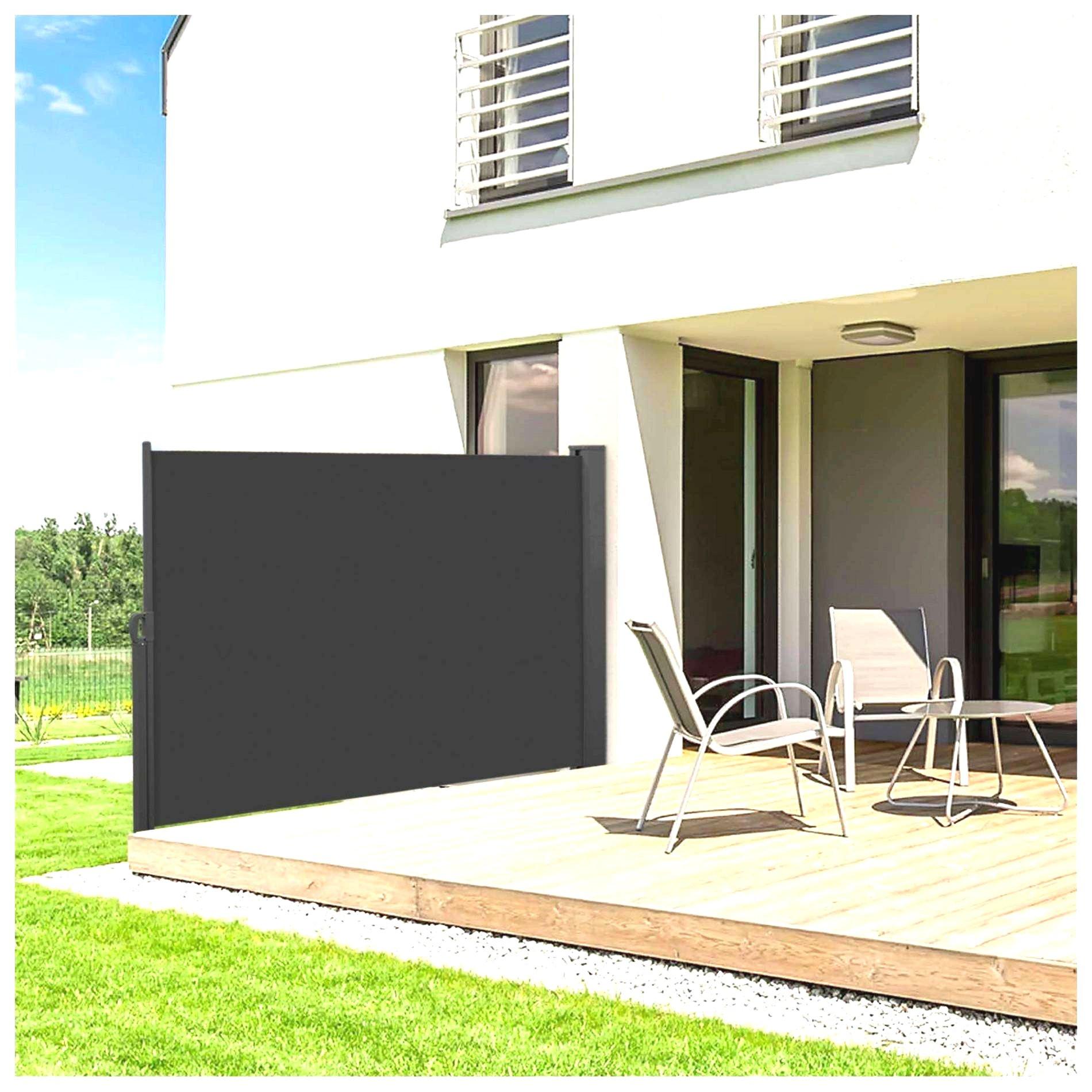 garten sichtschutz ideen holz auf terrasse terrassengestaltung sichtschutz 0d zum garten of garten sichtschutz ideen