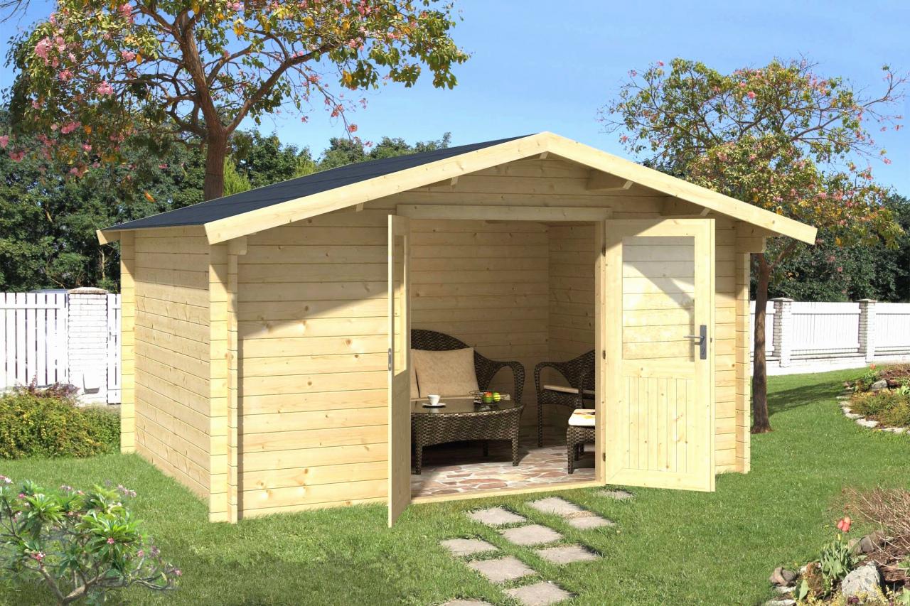 what is a shed gartenhaus mit veranda luxus aufbau terrasse 0d archives design fur durch what is a shed