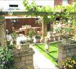 Garten Umgestalten Best Of Garten Neu Gestalten Vorher Nachher — Temobardz Home Blog