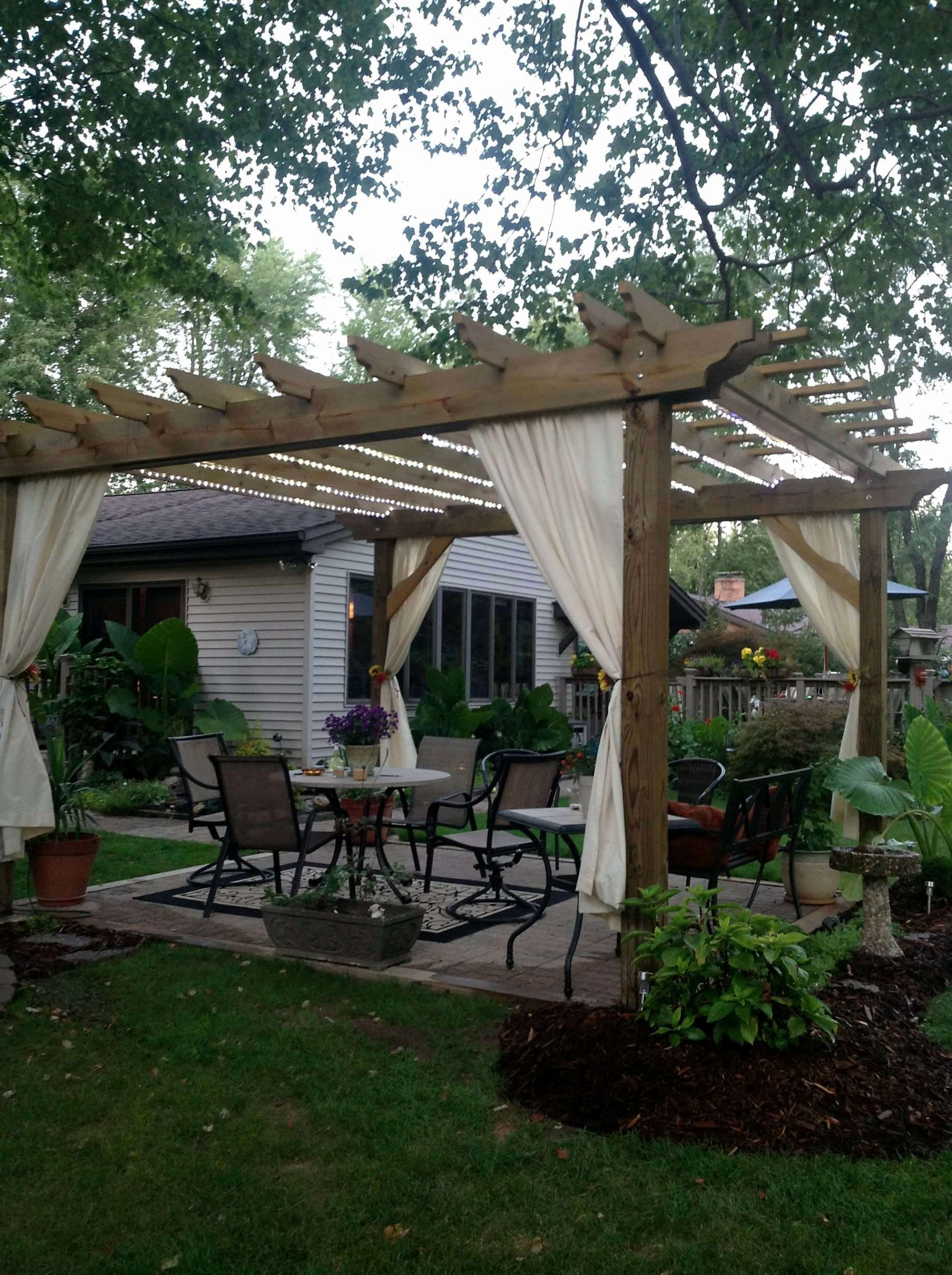 garden in back yard unique 57 schon garden canopy of garden in back yard