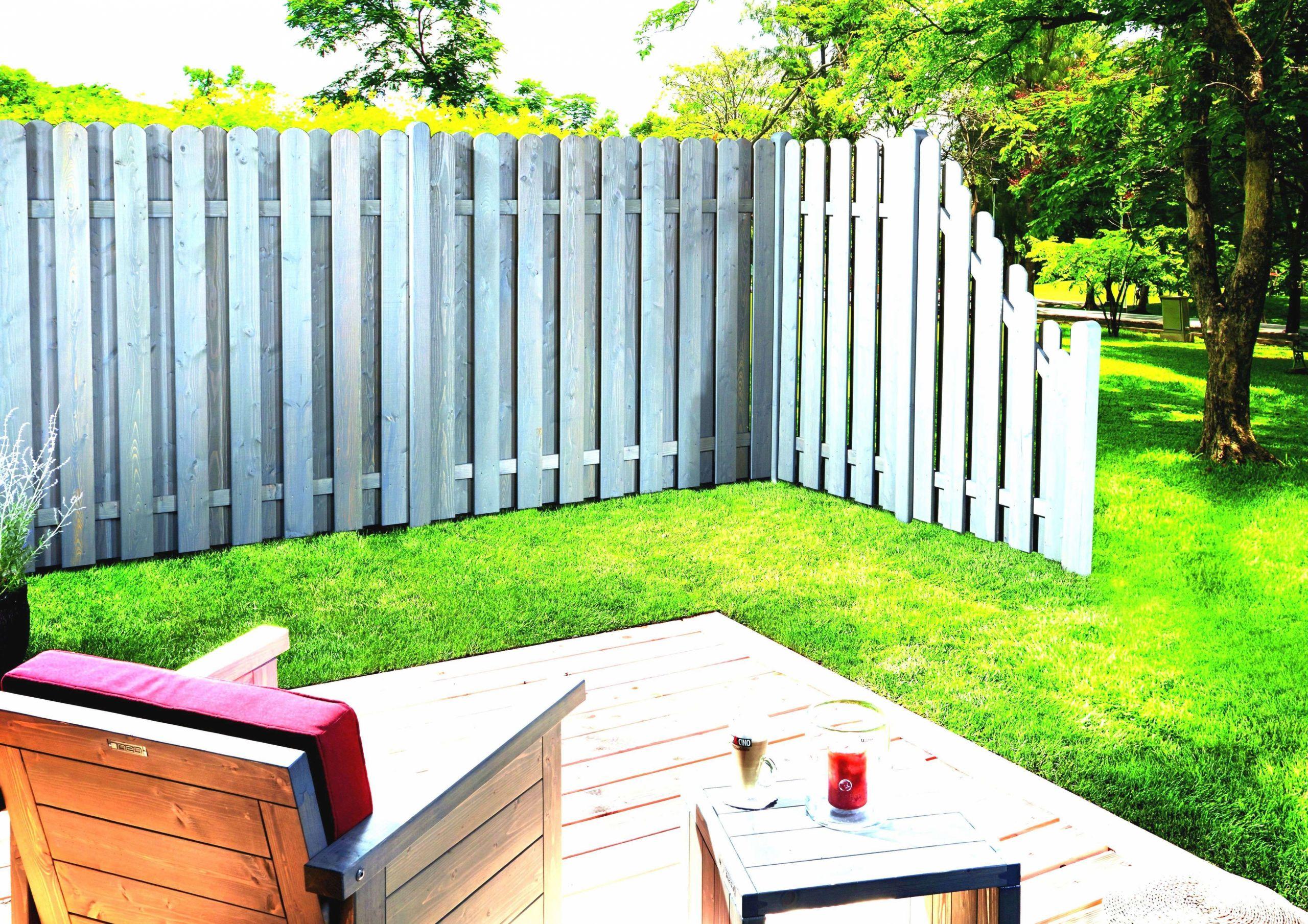 42 frisch wasserspiele im garten grafik terrassengestaltung mit wasserspiel terrassengestaltung mit wasserspiel