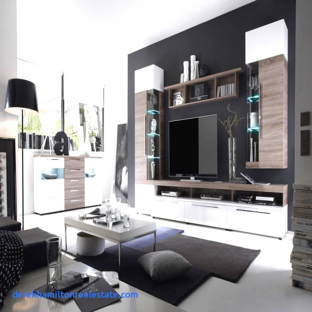 wohnzimmer ideen mit pflanzen fresh garten pflanzen versand elegant fingerhut pflanze 0d inspiration von of wohnzimmer ideen mit pflanzen