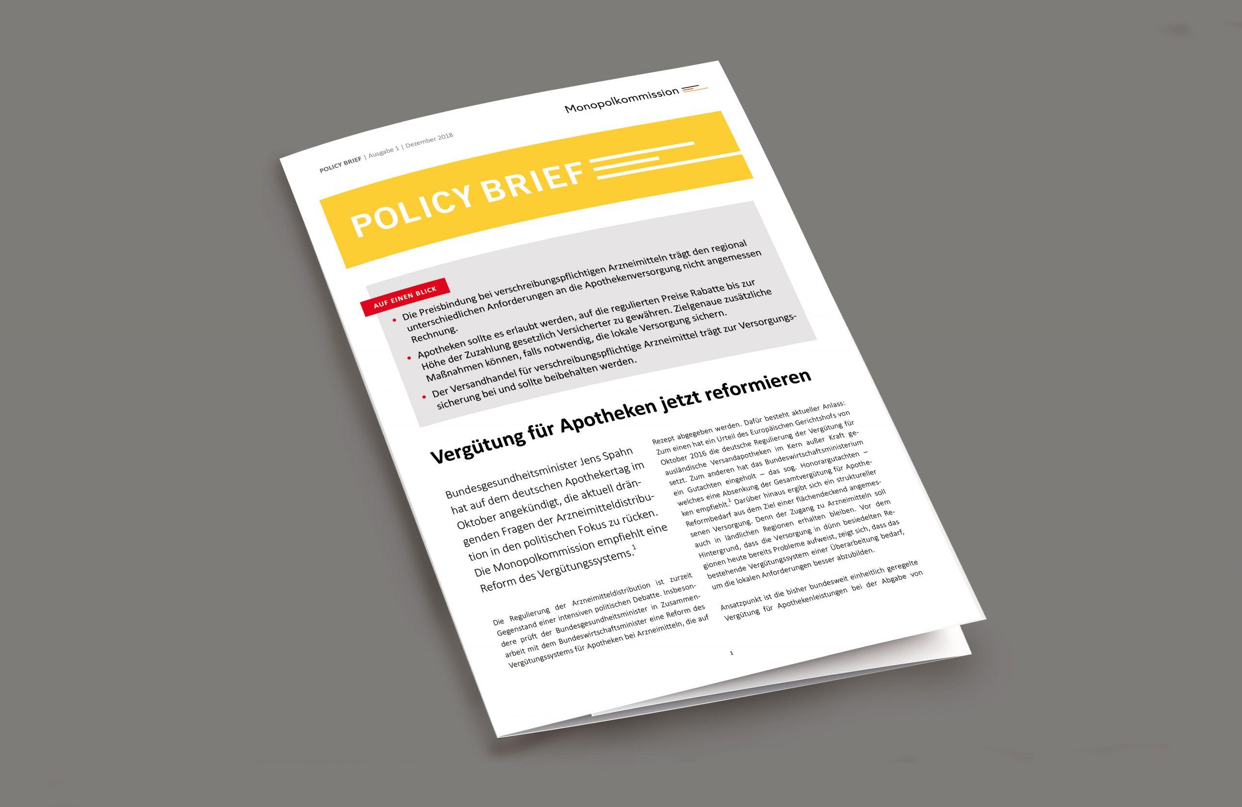 Portfolio CorporateDesign 11