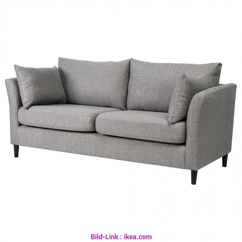 ausgezeichnet sofa ikea 6141