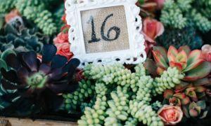 24 Genial Garten Verschönern