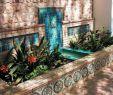 Garten Verschönern Schön Wandbrunnen Elegante Ideen Wie Sie Den Außenbereich