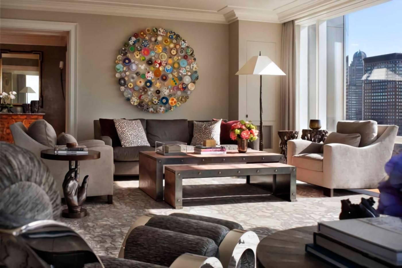 design wohnzimmer mobel holz beautiful i0 wp stormrider clash wp content of design wohnzimmer mobel holz