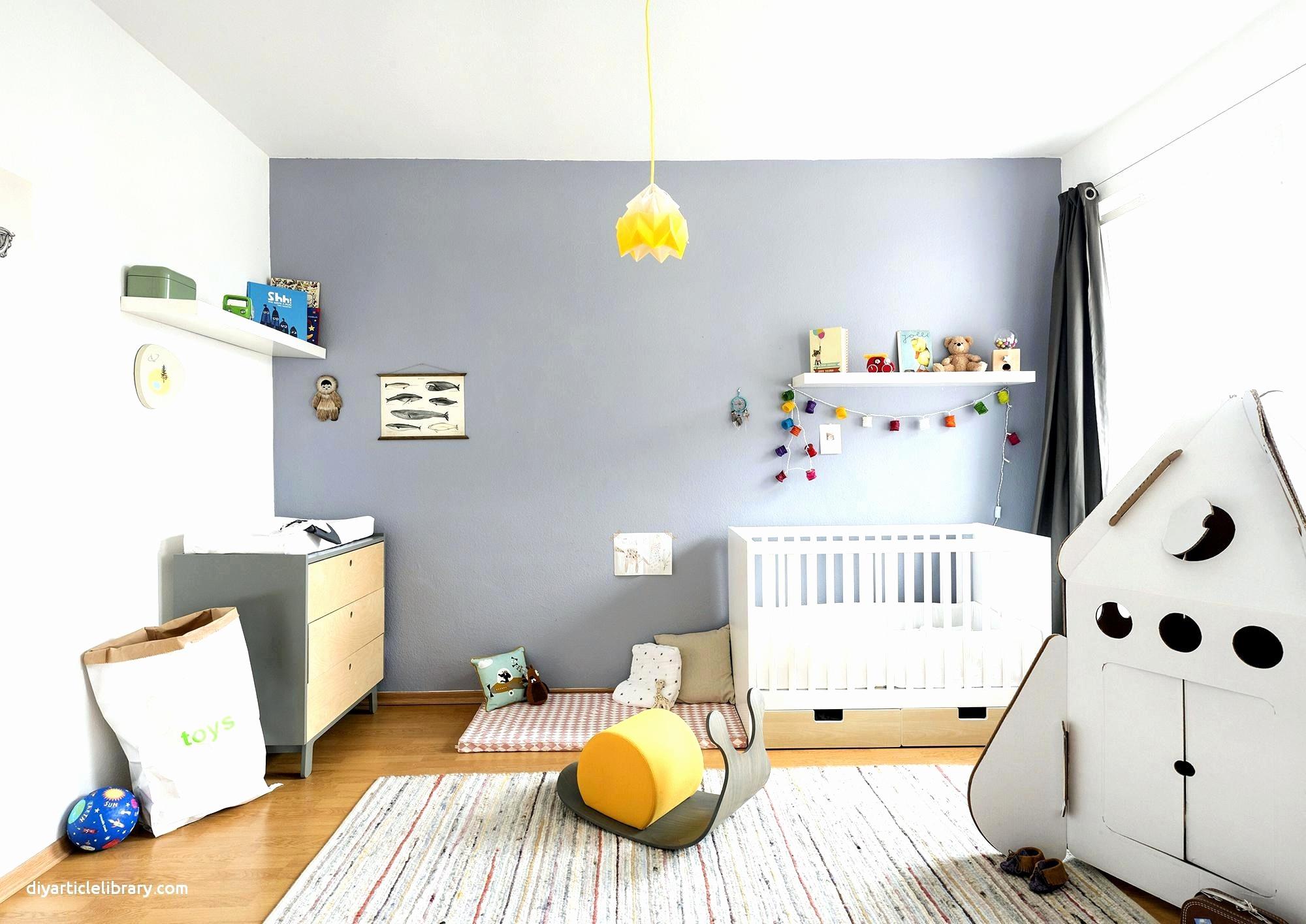 wandgestaltung wohnzimmer ideen luxury wandfarbe gestalten schn unglaublich buro wandgestaltung wohnzimmer ideen luxury wandfarbe gestalten schon buro 0d of