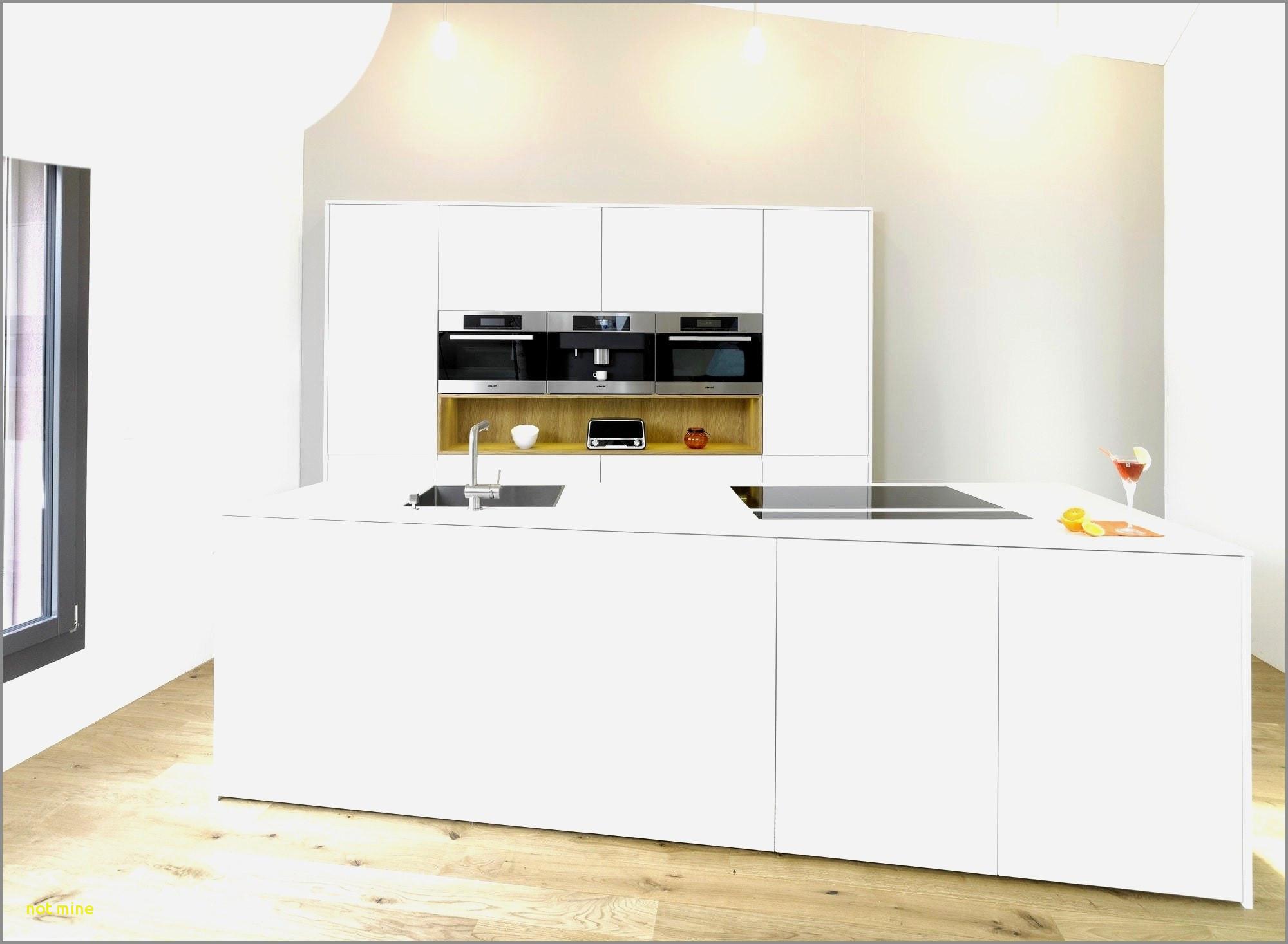 ideen wand streichen wohnzimmer einzigartig atemberaubend wande kuche ideen wand streichen wohnzimmer einzigartig plus traditionell kuche 80er 0d of