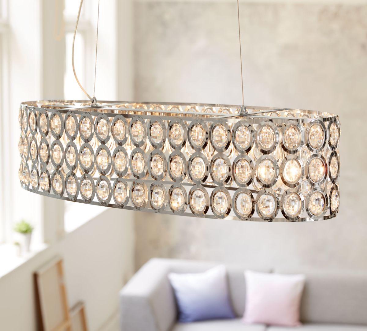 hngeleuchte esstisch design pendelleuchte my lovely home schon lampen haengeleuchte esstisch design pendelleuchte