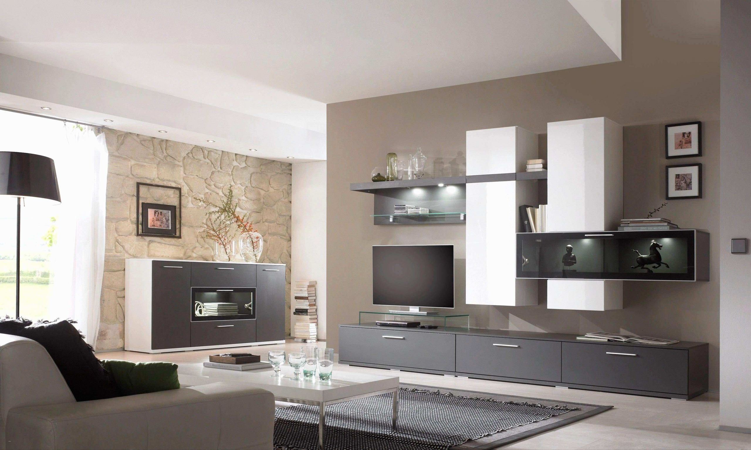 farbe einfamilienhaus turkis wand streichen ideen wohnzimmer schn uberall wande kuche farbe einfamilienhaus turkis wand streichen ideen wohnzimmer schon kuche grosartig of