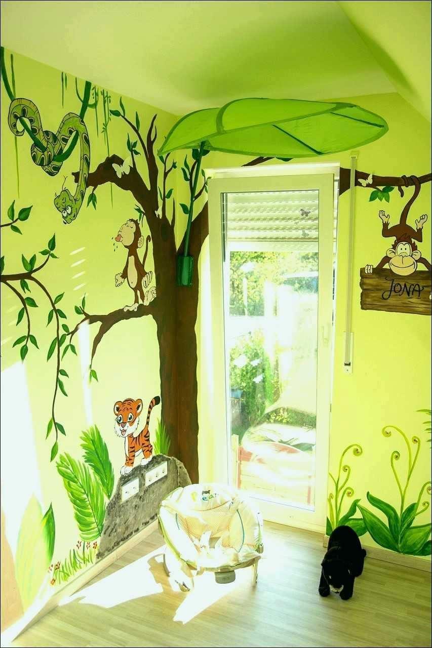wandgestaltung selber malen schon kinderzimmer wandbilder selber malen vorstellung sehr gehend od of wandgestaltung selber malen