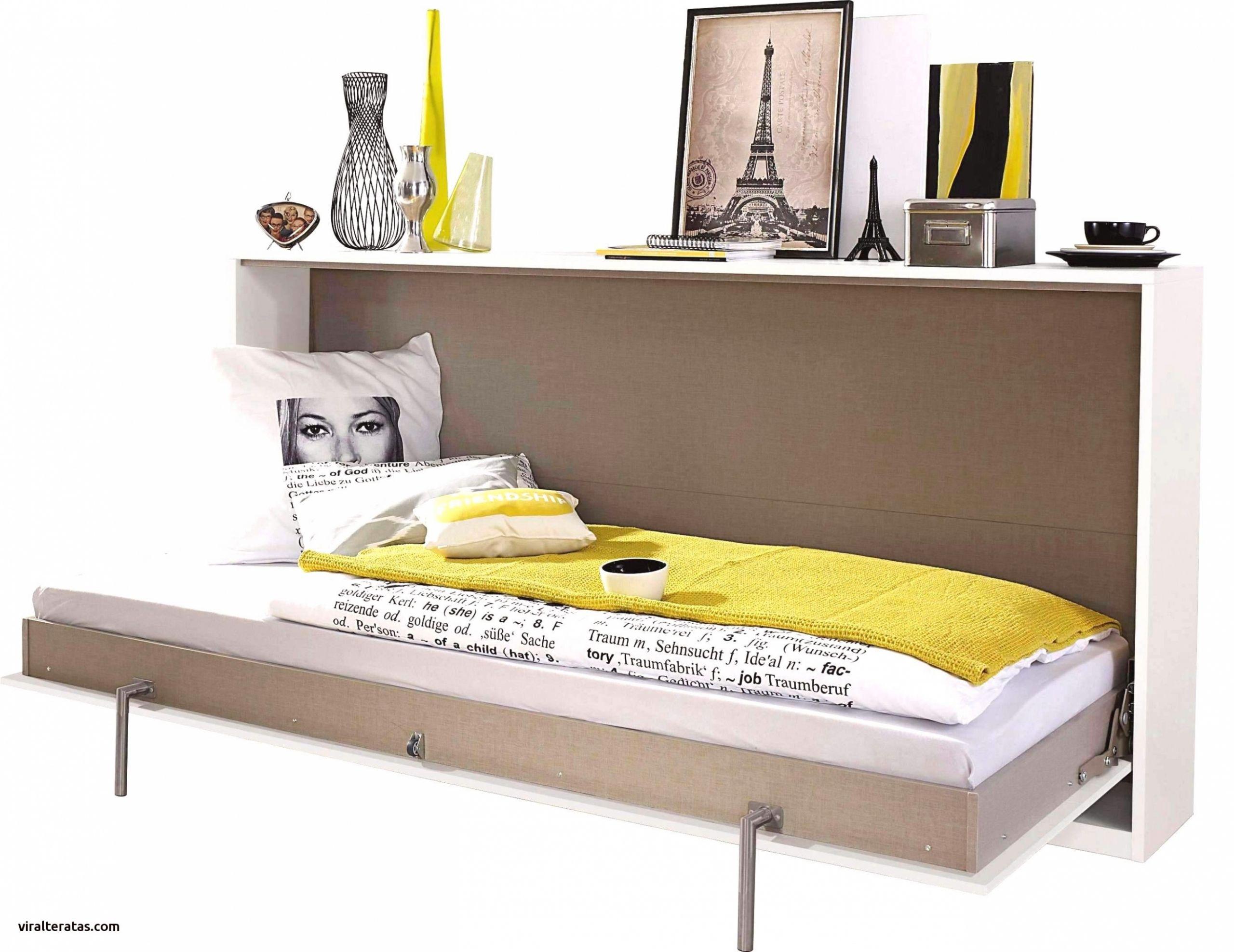 luxus ikea ideen fur schlafzimmer ideen fur wandgestaltung ideen fur wandgestaltung 1