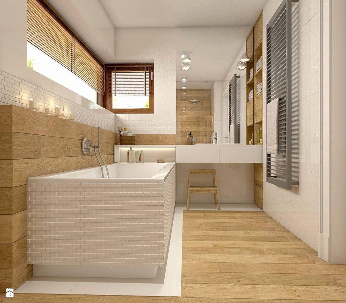 ideen zur wandgestaltung wohnzimmer neu wohnzimmer ideen wandgestaltung stein wohnzimmer accessoires 0d von of ideen zur wandgestaltung wohnzimmer