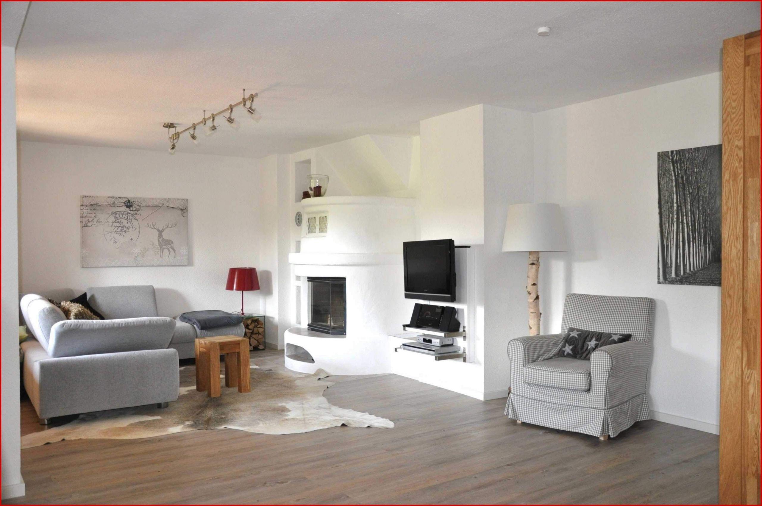 wandgestaltung wohnzimmer beispiele einzigartig 37 tolle von wandgestaltung wohnzimmer ideen ideen of wandgestaltung wohnzimmer beispiele