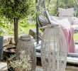 Garten Windlicht Elegant Gartenimpressionen Mit Windlichtern Laternen & Lampions