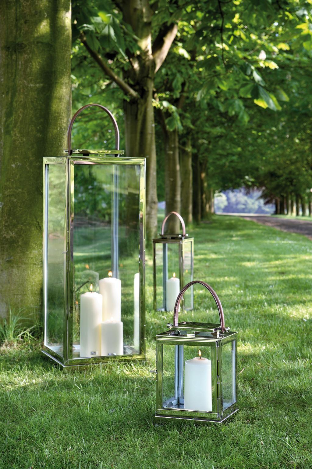 Garten Windlicht Genial Desaive Design On
