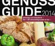 Gartenaccessoires Eisen Frisch Genuss Guide 2014 by Medianet issuu