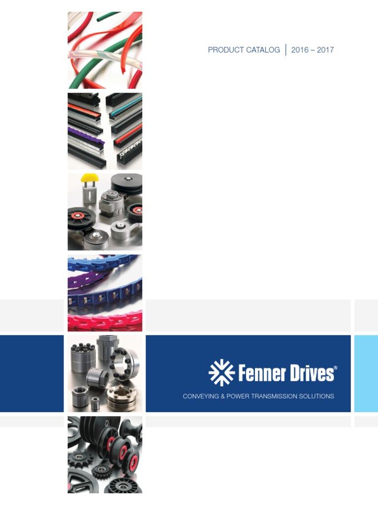 Gartenaccessoires Katalog Einzigartig M6 X 20 Screw Size 5 Locking Screws 0 875 Id Fenner Drives
