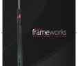 Gartenaccessoires Katalog Genial Accessories & Supplies Gfw Mic 1200 Gator Frameworks