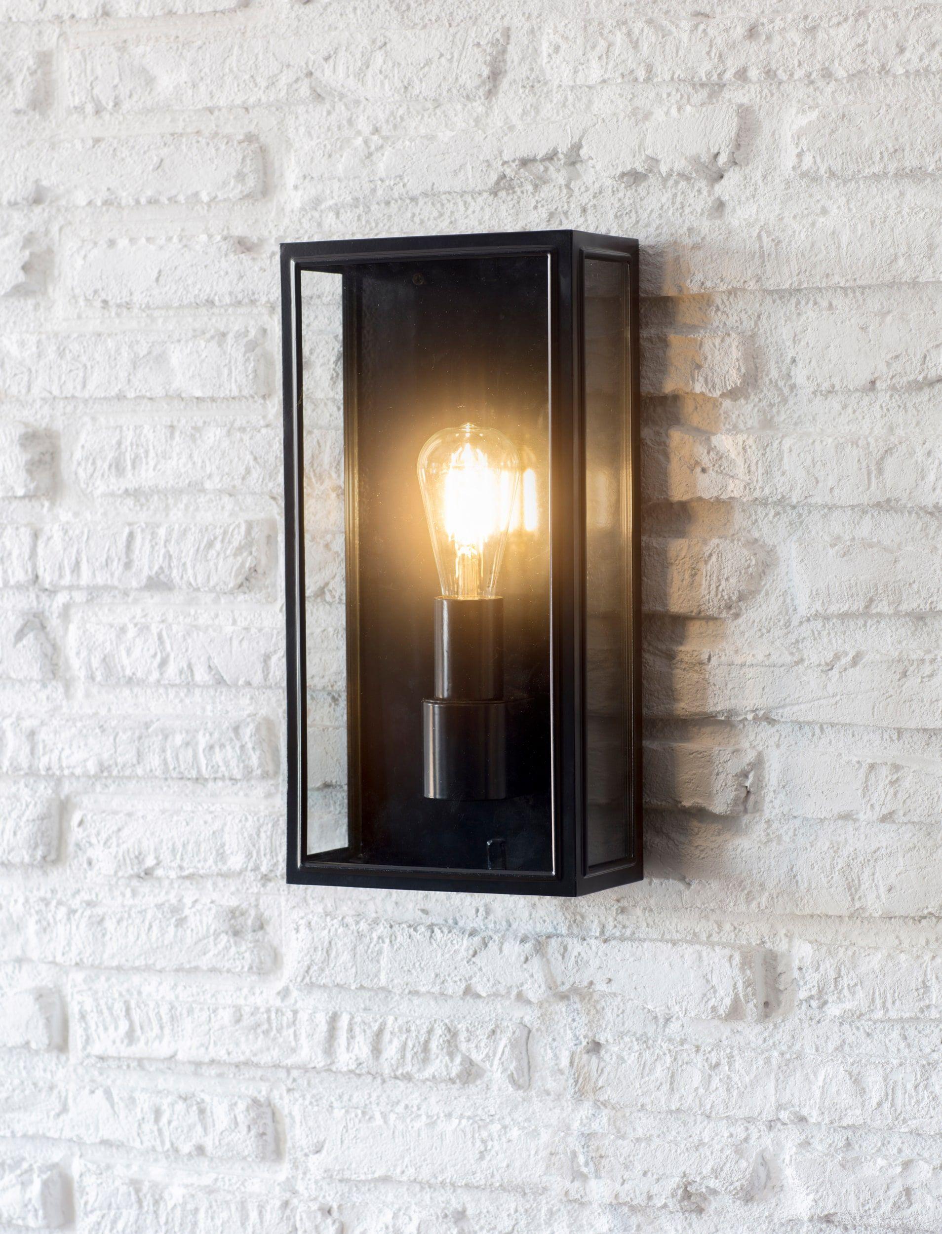 Gartenaccessoires Landhausstil Best Of Landhaus Style Outdoor Lamp