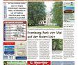 Gartenaccessoires Landhausstil Schön Neue Zeitung Ausgabe nord Kw 21 by Gerhard Verlag Gmbh issuu