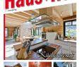 Gartenaccessoires Modern Genial Calaméo Haus Hof Rek 2012 4